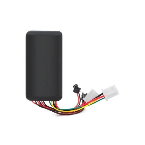 Portable GPS Vehicle Tracking Systems