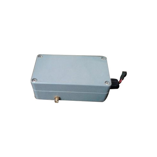 Security Portable Vehicle Tracking System