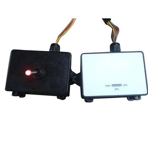 GPS Wireless Device