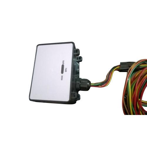 GPRS Modbus Intelligent Modem