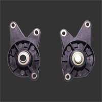 Automobile Window Regulator Part