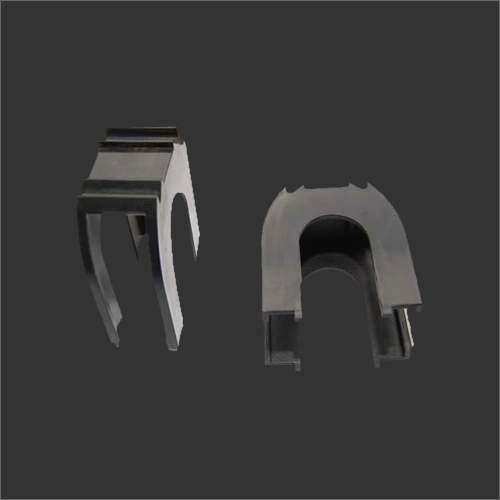 Automotive Plastic Lift Parts