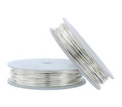 Nikal Silver Wire