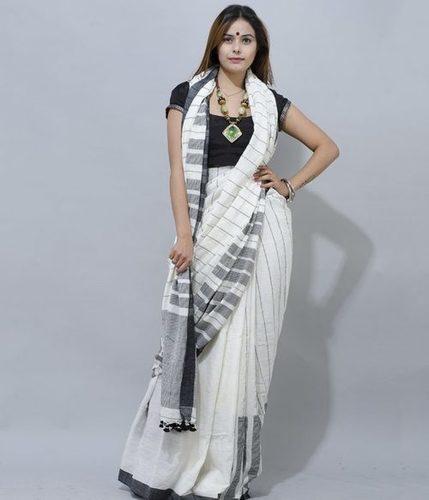Designer Khadi