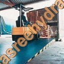 Loading Dock Equipments