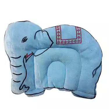 Kids Rai Pillow