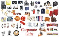 Corporate Gifts Item