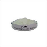 Ethylene Glycol Distearate