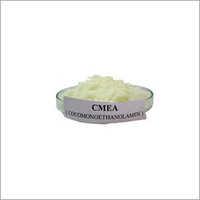 Coco Monoethanolamide Foam Booster