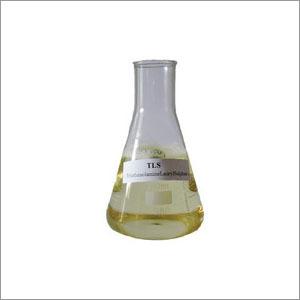 Triethanolamine Lauryl Sulfate TLS
