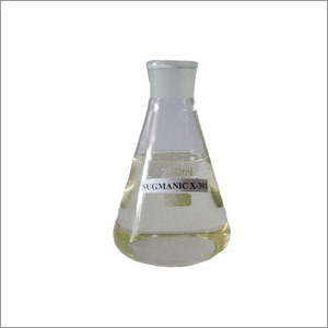 Emulsifiers and Surfactants
