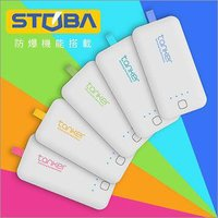 6000mAh Power Bank