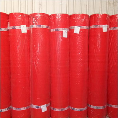 PP Nonwoven Fabric Rolls