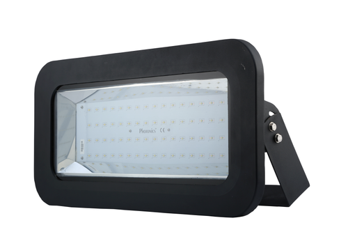 350W Led Flood Light