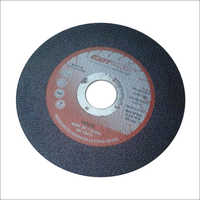 Industrial Cutting Wheels