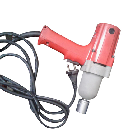 6416 Electric Wrench