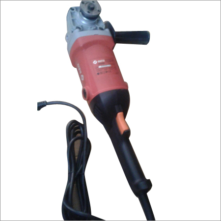 Angle Grinder (7 Inch)