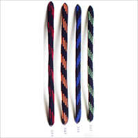 Designer Polyester Shoe Laces