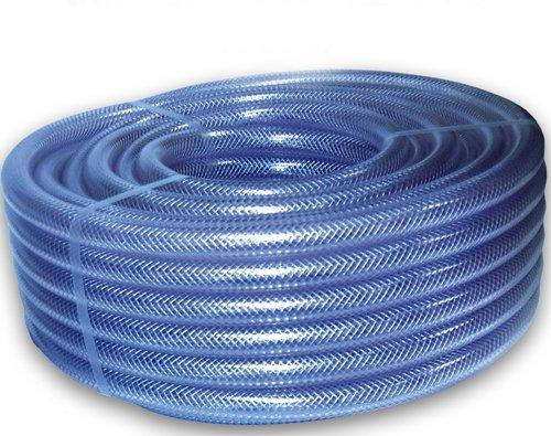 PVC Braided Air / pneumatic / Industrial / Water Hose
