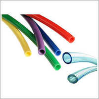 PVC Flexible Braided Hose Pipes & Tube