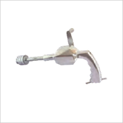 Universal Bone Drill With Closed gear Key