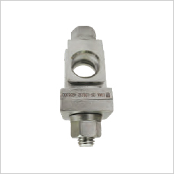 Open A.O. Type Universal Clamp