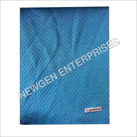 Carmel Fabric