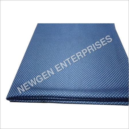 Crown Fabric