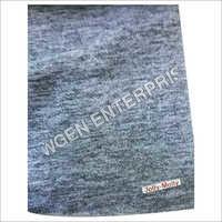 Jolly Molly Fabric