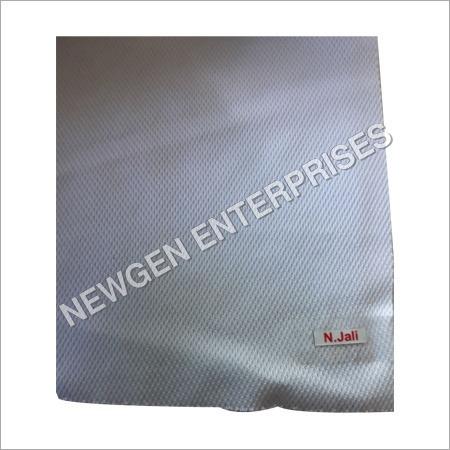 Net Jali Fabric