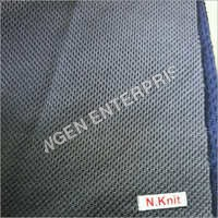 Net Knitted Cloth