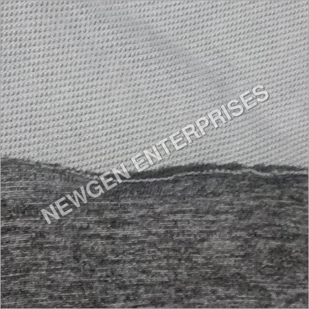 Polyester Net Cloth