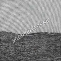 Polyesther Net Cloth