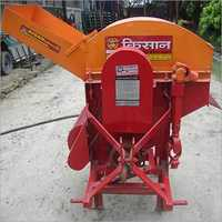 Maize Thresher HYD