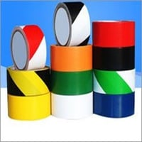 Single And Double Sided Adhesive Tapes