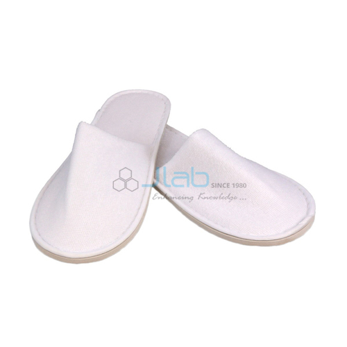 Disposable Slippers