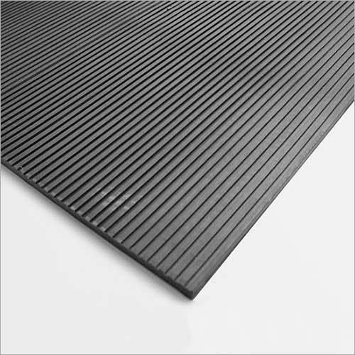 Lining Rubber Sheet