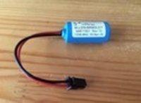 Control Logix L6X Ser B Only Battery