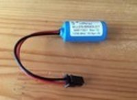 ControlLogix L6X Ser B Only Battery