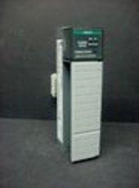 SLC500 AI Module