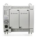 MICRO830 PLC 2080-LC30-10QWB 6 I/P, 4 O/P