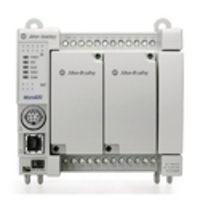 Smart PLC 2080-LC10-12QWB 4-Relay Output Controlle