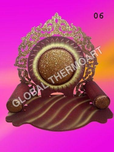 Thermocol Kingdom