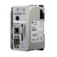 CompactLogix L30ER Controller 1769-l30er