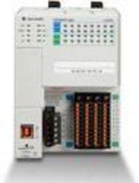 Compact Logix L2 Controller 1769-L24ER