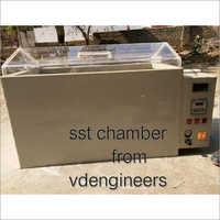 SST Chamber