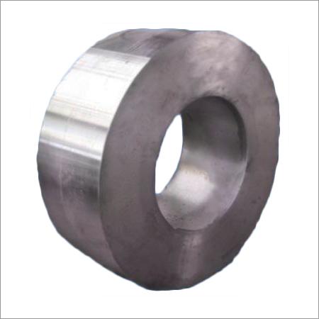 Reels & Rings