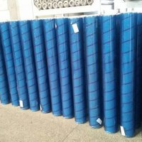 Imported Pvc Sheet