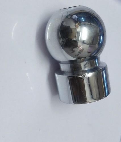 Brass Sanitary part