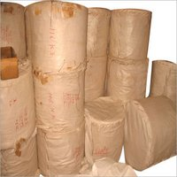 Slitted Insulated Papers
